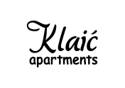 Apartments Klaic, Apartments in Mlini near Dubrovnik